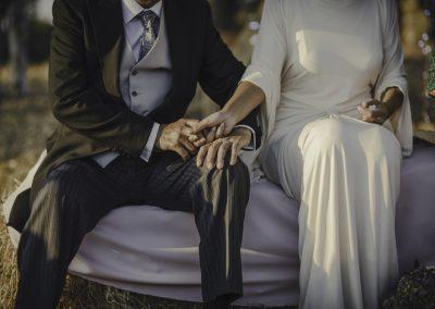 """alt=""""ventajas de casarse en invierno"""""""